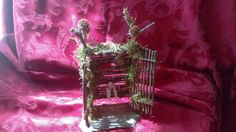 Hey, I found this really awesome Etsy listing at https://www.etsy.com/listing/457537620/miniature-handmade-fairy-closet