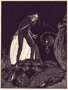 Harry-Clarke-Poe-17-768x1024