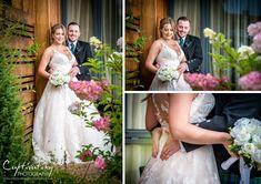 RESERVED. Wedding Dj, Hotel Wedding, Photography Gallery, Wedding Photography, Got Married, Getting Married, Macleod Tartan, Couple Shots, Black Orchid