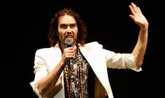 Russell Brand wins 'substantial damages' for Sun on Sunday article. http://www.theguardian.com/media/greenslade/2014/may/08/russell-brand-sun-on-sunday