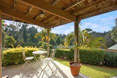 Golden view Pergola, Outdoor Structures, Patio, Outdoor Decor, Beautiful, Home Decor, Decoration Home, Room Decor, Outdoor Pergola