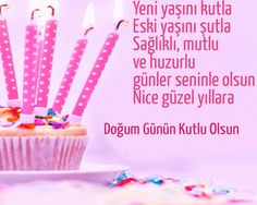 Happy Birthday Pictures, Girly, Istanbul, Women's, Happy Birthday Images, Girly Girl