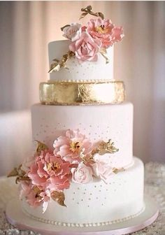 Cake idea :) so beautiful