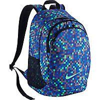 Nike Legend Backpack $65.00