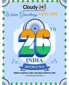 Republic Day, Freedom Fighters, Wordpress, Clouds, Events, India, How To Plan, Country, Happy