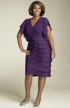 moda xxl sukienki - Buscar con Google