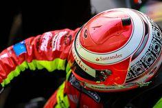 Ander Vilarino – der Meister im Portrait  #Ander #Vilarino #Euro #Racecar #NASCAR Whelen Euro #NASCAR Whelen Euro Series #Whelen Euro Series