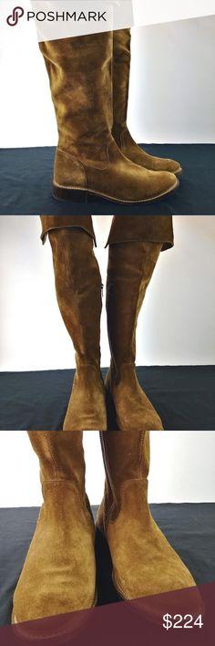 frye shoes women 8 words of speech