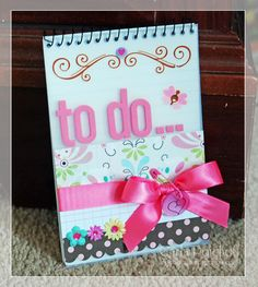 notebook- Altered notebook.  Notebook. Cuaderno decorado. Libro alterado. Book.