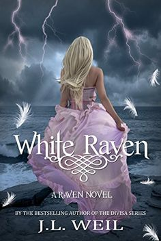 White Raven (The Raven Series Book 1) by J.L. Weil http://www.amazon.com/dp/B00UZKSFHK/ref=cm_sw_r_pi_dp_0DAGwb10YWRNS