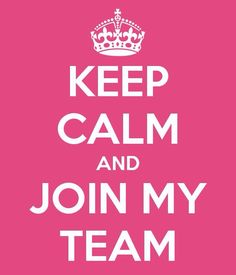 Join my Perfectly Posh team!! The consultants are great, the company is great, and the products are more than great!! Posh has some fantastic spa and pamper products!