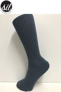 Loose Top socks – Acrylic – LTC0005