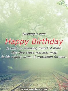 Happy Birthday Blessings    #happybirthday #birthdaywishes #birthdayimages #birthdayblessings #birthdayprayers #prayers #blessings