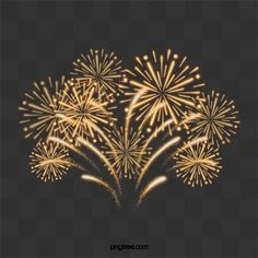 festive celebration golden fireworks decoration, Fireworks, Golden, Fireworkss PNG and PSD Fireworks Background, Festival Background, Gold Background, Background Images, Feliz Diwali, Celebration Balloons, Celebration Background, Leaf Border, Floral Border