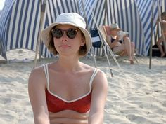 Conte d'ete, by Eric Rohmer
