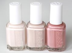 http://raspberryandred.blogspot.com/