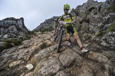 cape epic - Google-Suche Bicycle, Vehicles, Google, Searching, Bicycle Kick, Rolling Stock, Bike, Bmx, Vehicle