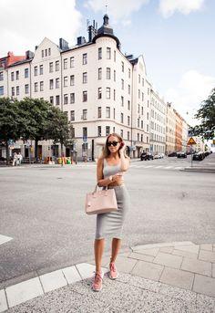 KenzaZouiten_sunday_outfit_st-2
