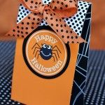#Halloween crafts and freebies.  Designed by Amy Locurto at LivingLocurto.com
