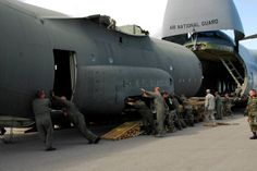 Cargo Aircraft, Military Aircraft, C 5 Galaxy, Globe, B 52 Stratofortress, C 130, Cargo Airlines, Air Space, Boeing 777