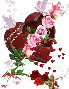 Chocolate Fondue, Good Morning, Coffee, Happy Birthday, Buen Dia, Kaffee, Bonjour, Cup Of Coffee, Good Morning Wishes