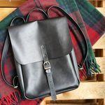 zosia z lasu (@zosiazlasu) • Zdjęcia i filmy na Instagramie Leather Backpack, Stripes, Bike, Backpacks, Handbags, Photo And Video, Color, Instagram, Bicycle