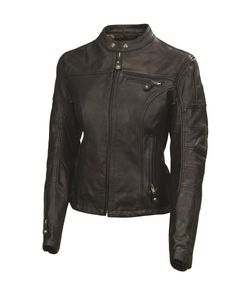Image result for motorcycle jackets for women