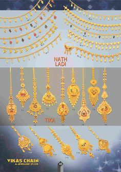 Chain Jewelry, Gold Jewellery, Jewelery, Gold Ring Designs, Gold Earrings Designs, Gold Pendant, Pendant Jewelry, Gold Choker Necklace, Designer Earrings