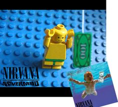 qualeoblog-album-cover-LEGO-nirvana-nevermind