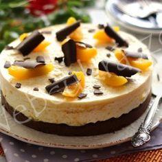 Web Cukrászda – A házi sütemények szerelmeseinek Cheesecake, Food Porn, Food And Drink, Sweets, Recipes, Gummi Candy, Cheesecakes, Candy