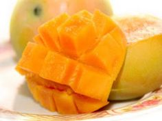 I Foods, Whole Food Recipes, Plant Based, Health Tips, Mango, Fruit, Kitchen, Baby, Life