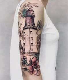 """Polubienia: 301, komentarze: 6 – Pliszka (@pliszkamagdalena) na Instagramie: """"Dziękuje  Birdylove #tattooistartmag #tattrx #equilattera #thebesttattooartists #sketchypaints…"""""""