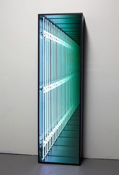 Iván Navarro, Post, 2013 http://artsy.net/artrio/browse/filter/sort=-date_added&page=3 (Thx Chia)