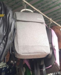 b674ebb604db53 12 Best backpacks images in 2018 | Backpack, Backpack bags, Backpacker