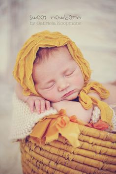 beautiful Zoe » Gabriela Koopmans Fotografie – newborn fotos, baby fotos, familie fotos, fotograaf, Helmond