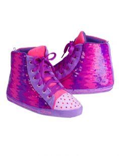 2117f0d0bc3ca927ac1553341a9efda3 justice store justice clothing glitter kitten heels casuals & flats shoes shop justice i,Childrens Clothing Justice