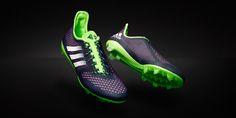 adidas Limited Collection: neuer Primeknit Fußballschuh   Sports Insider Magazin