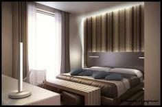 Resultado de imagen de hotel room