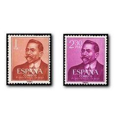 http://www.filatelialopez.com/135152-centenario-del-nacimiento-juan-vazquez-mella-p-394.html
