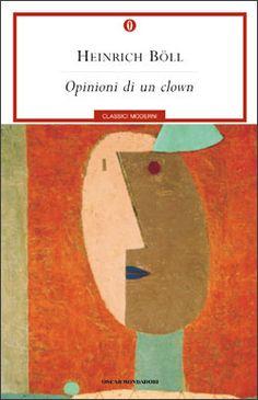 Opinioni di un Clown - Boll