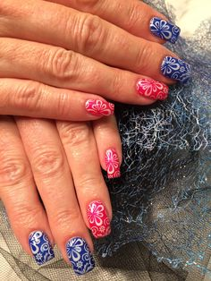 By Shannon N At Angel Love Nail Salon Hurricane Ut 435-635-4470