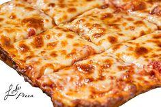 Ledo Pizza - GLUTEN FREE PIZZA
