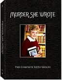 I know, I know... simple reading - but after reading true crime, it's nice to have some light reading