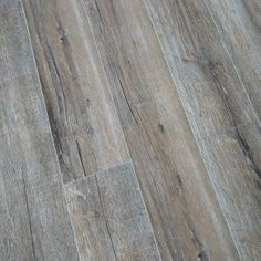 Alloc Laminate Flooring berry alloc commercial original driftwood ash 11mm high pressure laminate flooring Berryalloc 8mm Cracked River Oak V Groove Laminate Flooring