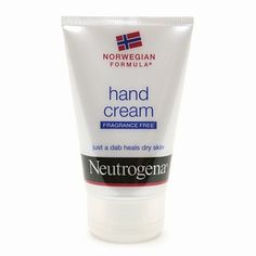 Must have for cracked, chapped blistered hands!