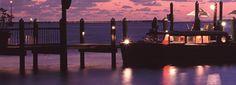 Romantic Getaway Florida Keys | Florida Keys Vacation Packages | Little Palm Island