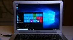 With the launch of the new version of Windows, Microsoft offers a variety of support options, both online and in-store ... some of which are free.