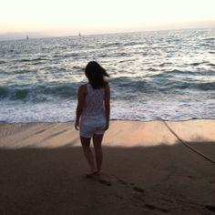 Purto Vallarta beach,  Wayne and I love Purto Valarta. Great time