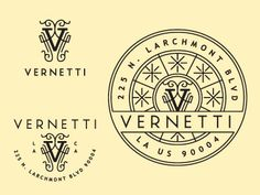 Vernetti Assets | Keith Davis Young