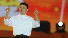 Jack Ma: Alibaba to invest more in the ASEAN region